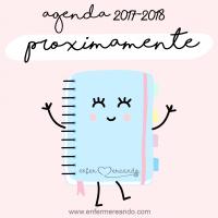dibujo_agenda_enfermereando
